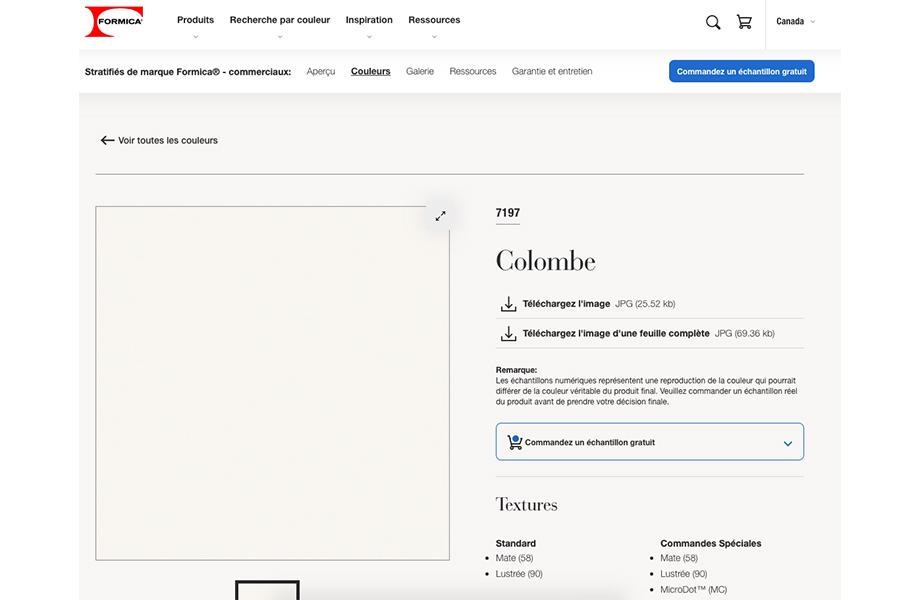 ATE Screengrab French
