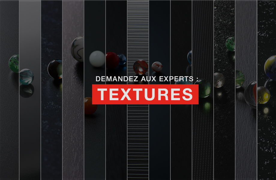 ATE Textures Header French
