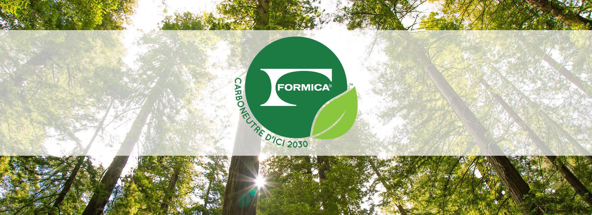 Sustainability Hero Banner July 2021
