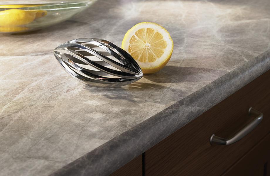 IdealEdge® Decorative Edging - Bullnose
