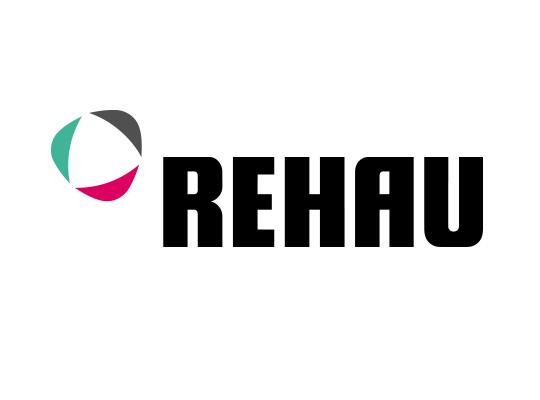 Rehau Edgeband Logo
