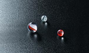 Texture Cristal -42 de Stratifié de marque Formica® Laminate HPL