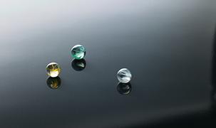 Texture Lustrée -90 de Stratifié de marque Formica® Laminate HPL
