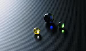 Texture MicroDot -MC de Stratifié de marque Formica® Laminate HPL