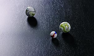 Texture Grain naturel -NG de Stratifié de marque Formica® Laminate HPL