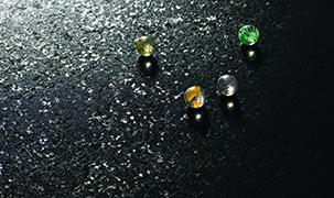 Texture Radiance -RD de Stratifiés haute pression de marque Formica® Laminate HPL