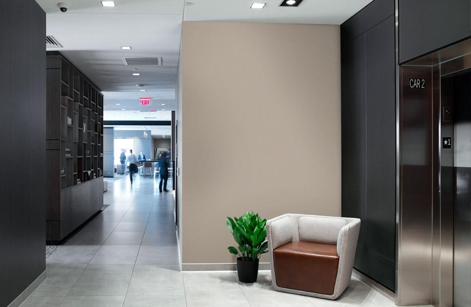 F2833 Sanstone Wall 920x600