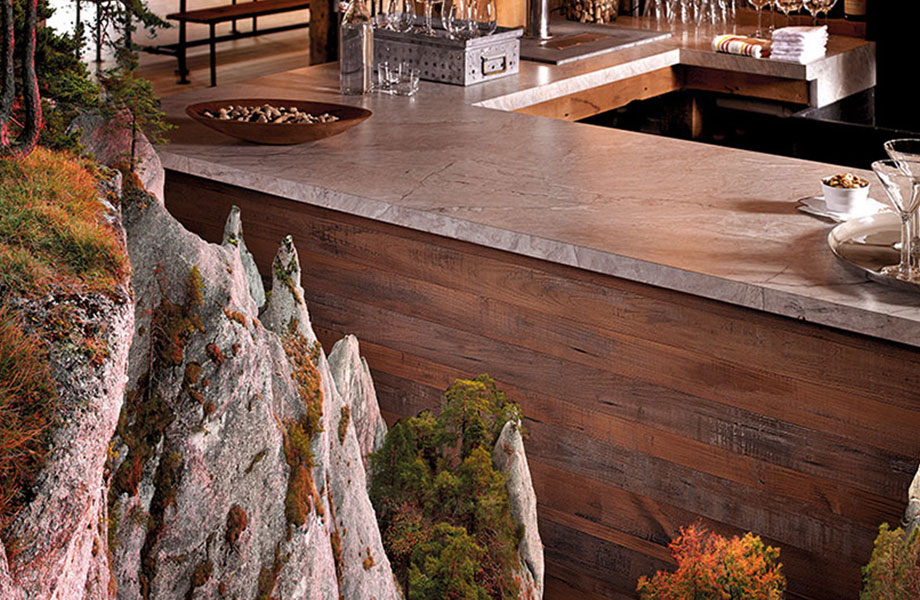 trueScale Natureb Salvaged Planked Elm Silver Nacardo 920x600