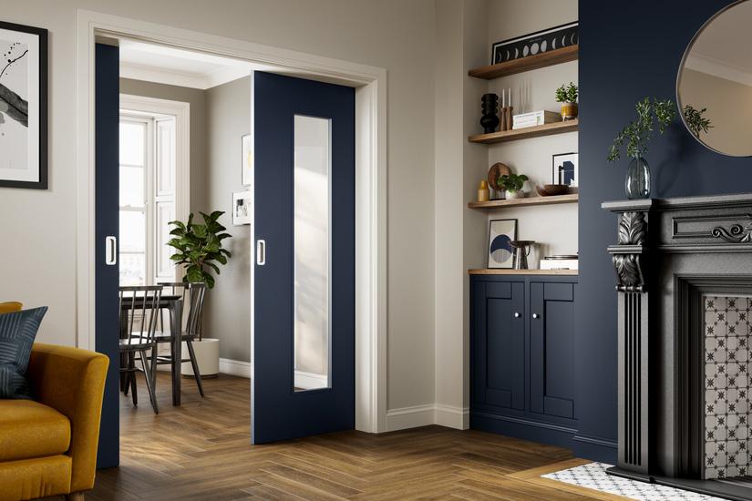 Laminate for doors 1 825x550