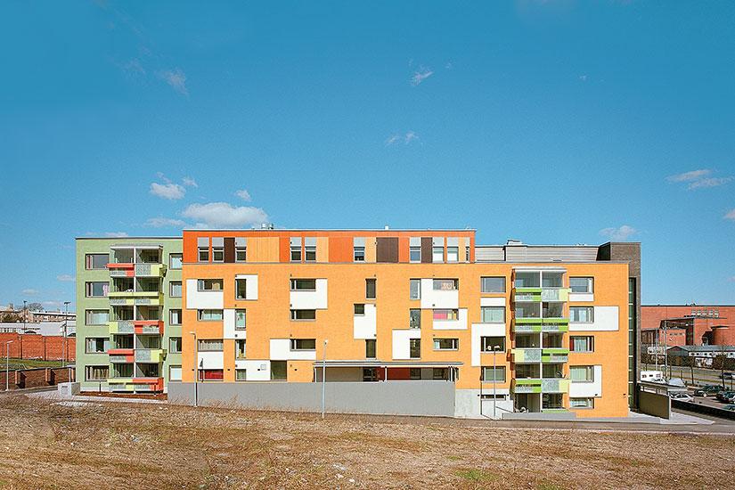 2 Helsinki 825x550