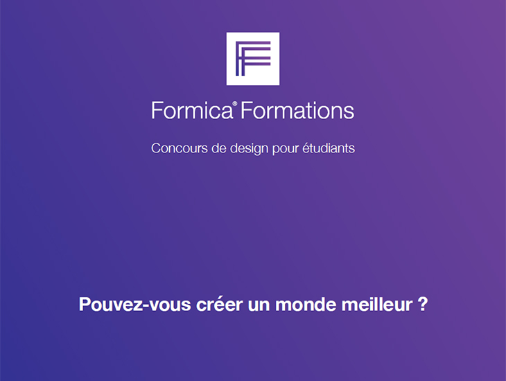 Formica Formations FR 730x550