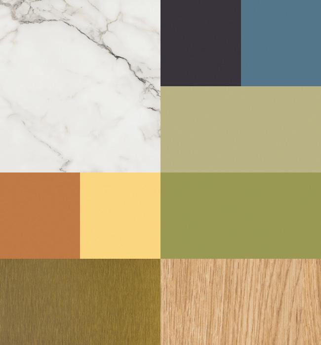 Colour_palette_650x700