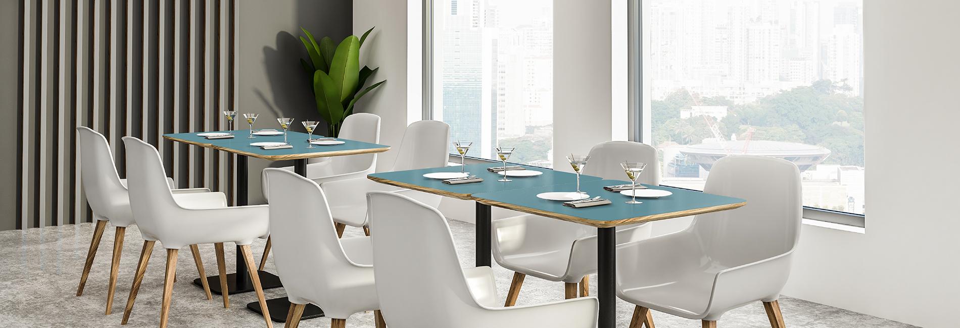 Restaurant Roomset F7846 Grotto 1900x650