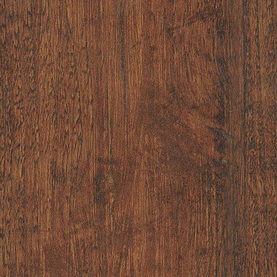 Chest Oak