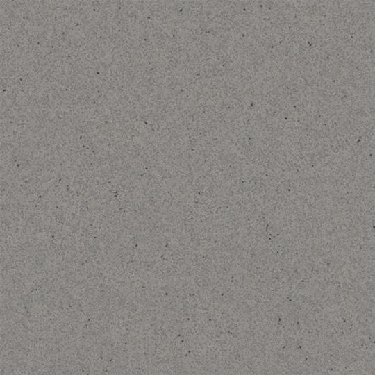 Zinc Sprinkle