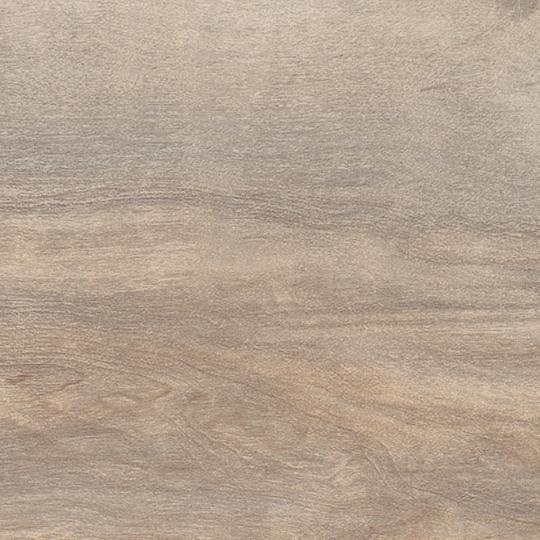 Pale Maple