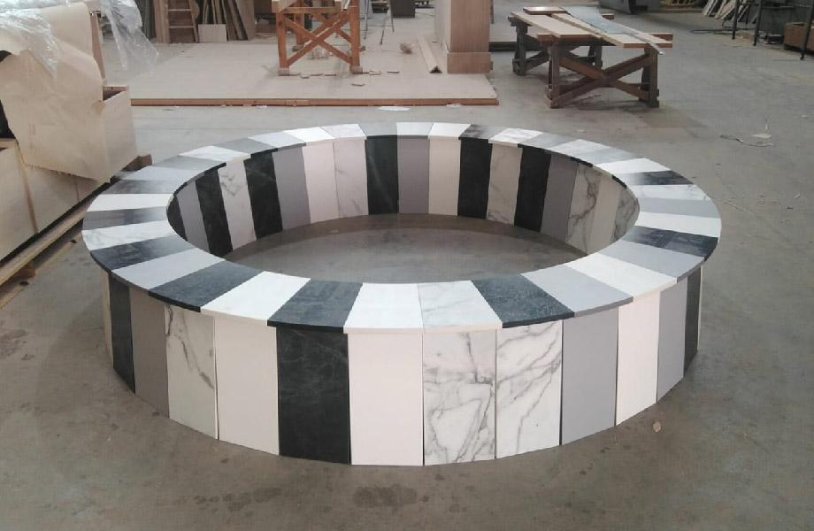 Formica Group x Ciszak Dalmas Art Installation VIDEO STILL 920x600