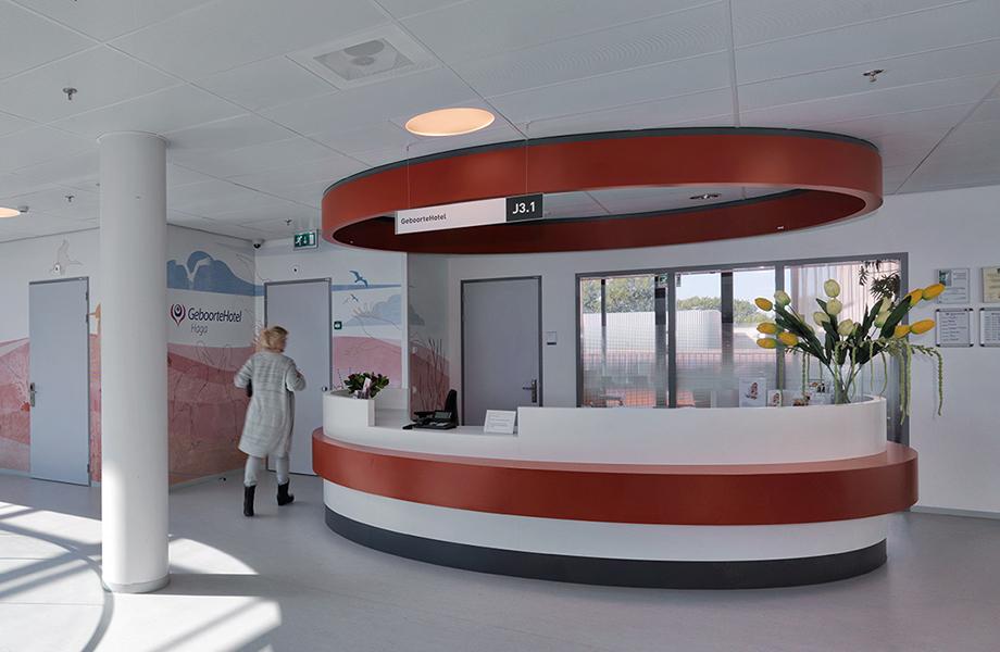 Haga Hospital 03 920x600