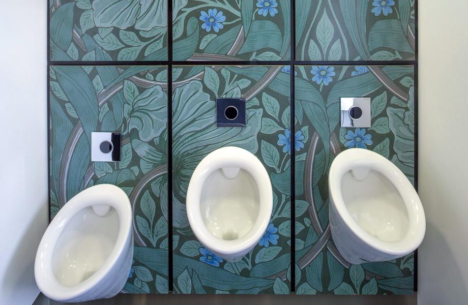 Washroom1 920x600