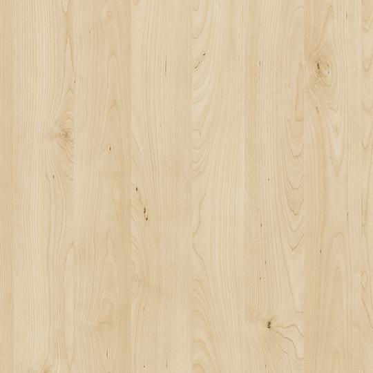Tromso Maple