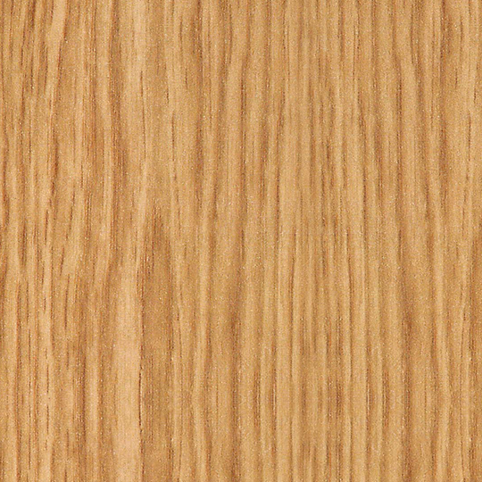 Golden Morning Oak
