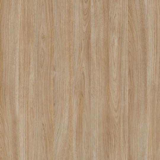 Elegant Oak