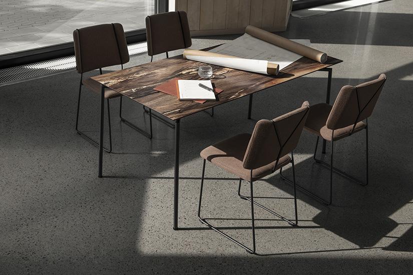 Johanson Design 825x550
