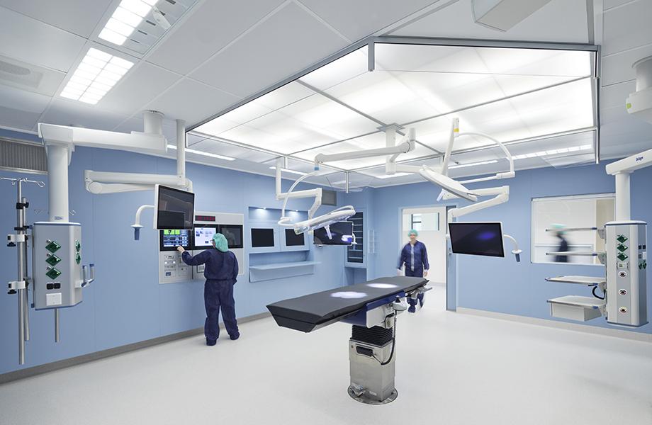 Amphia Hospital 01 920x600