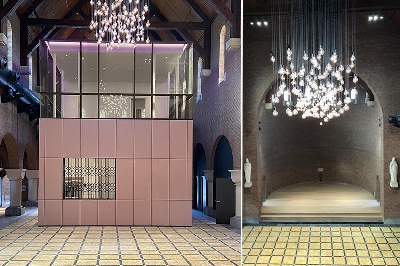 Kerk Mol Donk chruch renovation 825x550