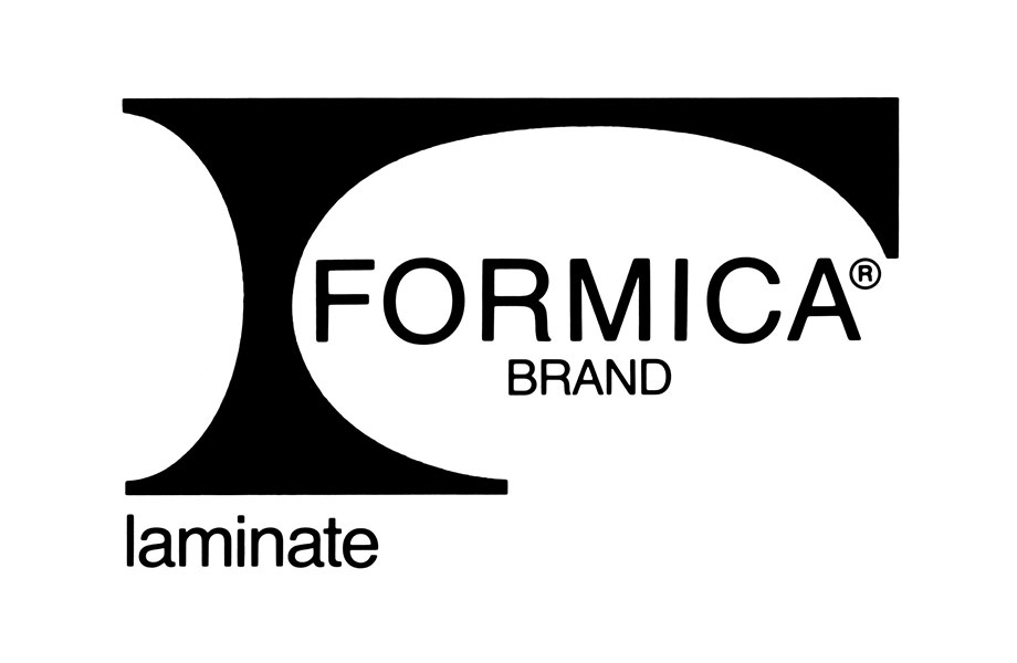 1978 Formica had to protect its trademark 920x600