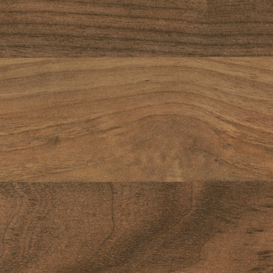 Walnut Block