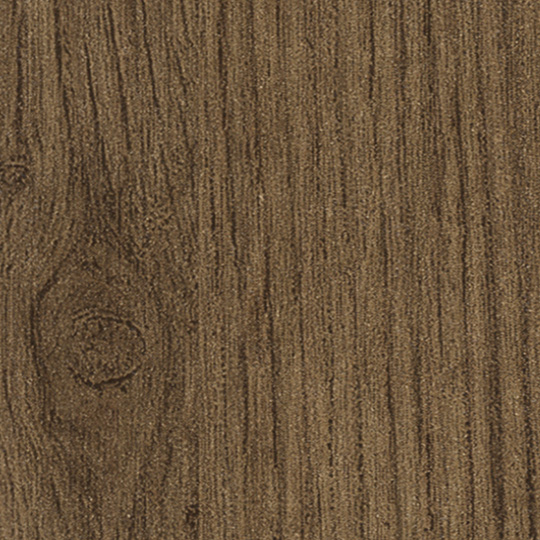 Planked Coffee Oak