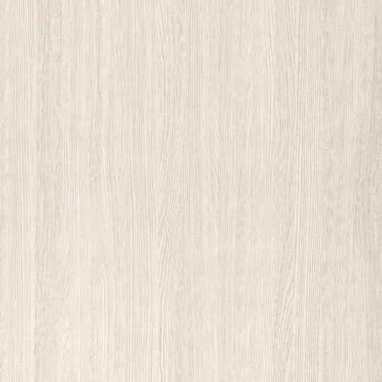 White Ash