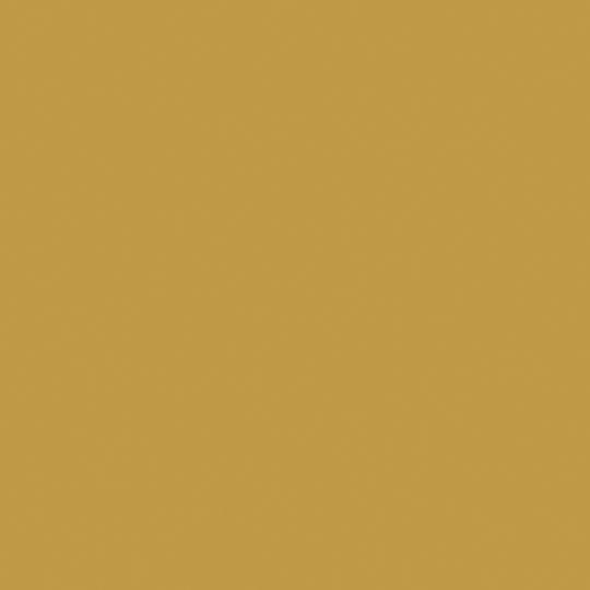 Polished Gold Aluminium