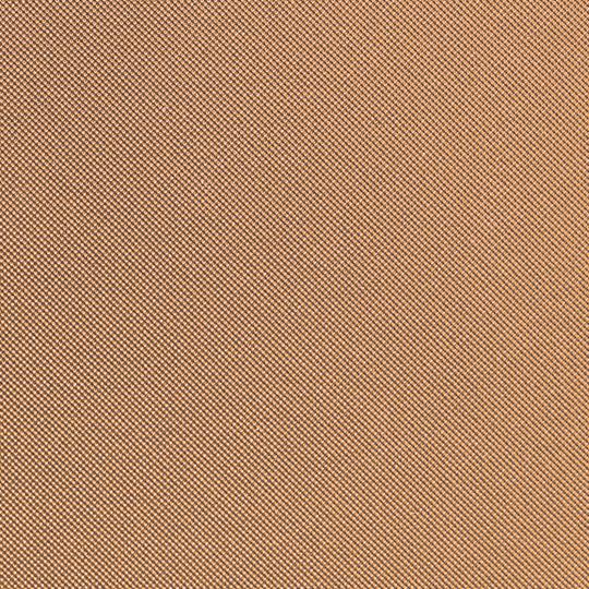 Plex Copper