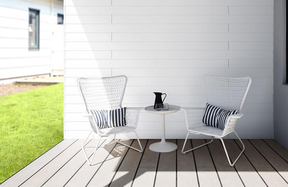 Alpino_Outdoor-Seating 920x600