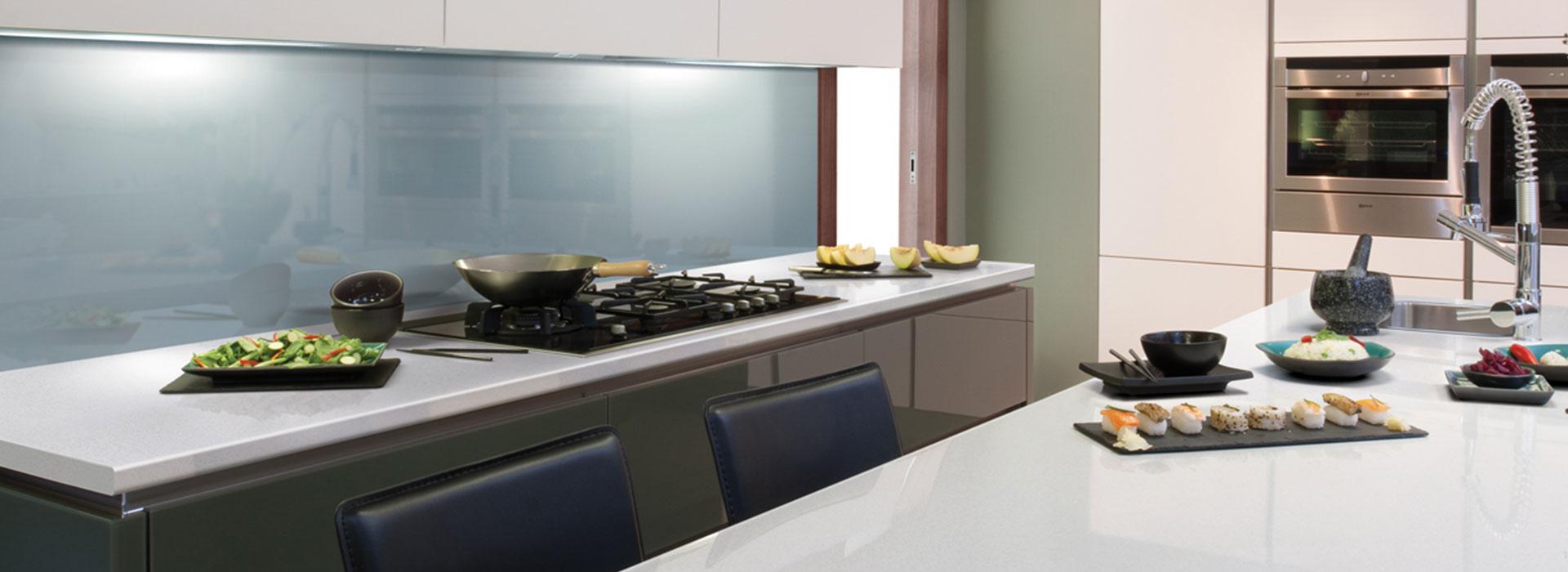 Callerton_axiom_kitchen_0031_FINN_1920x700