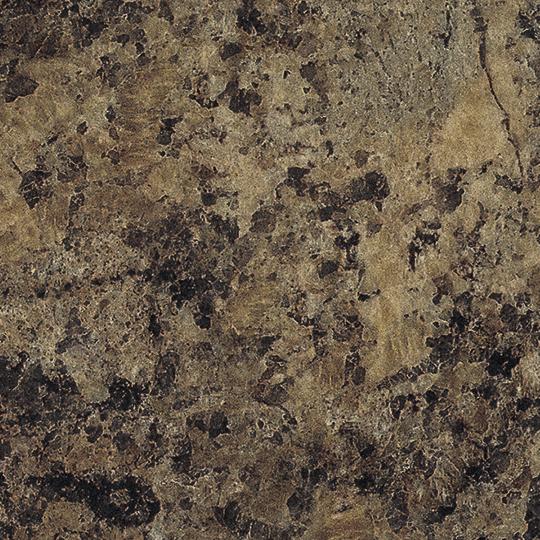 Jamocha Granite
