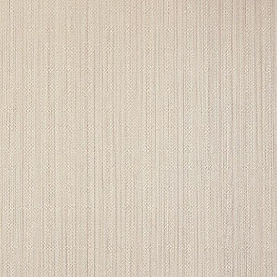 Neutral Twill