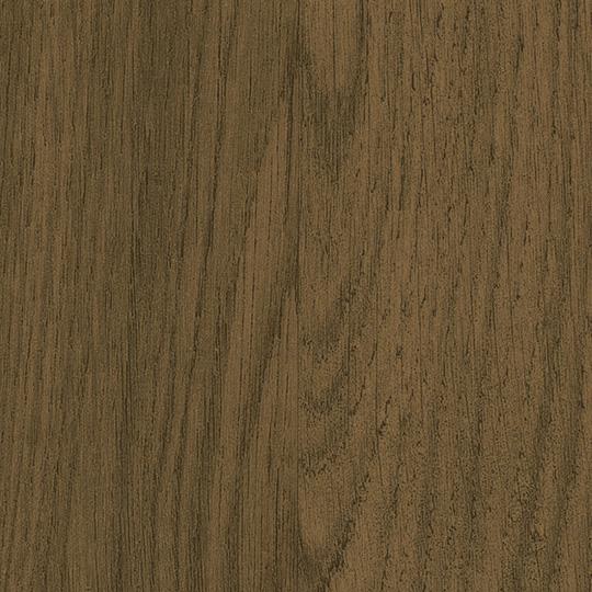 Planked Havana Oak