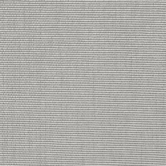 Woven Aluminium