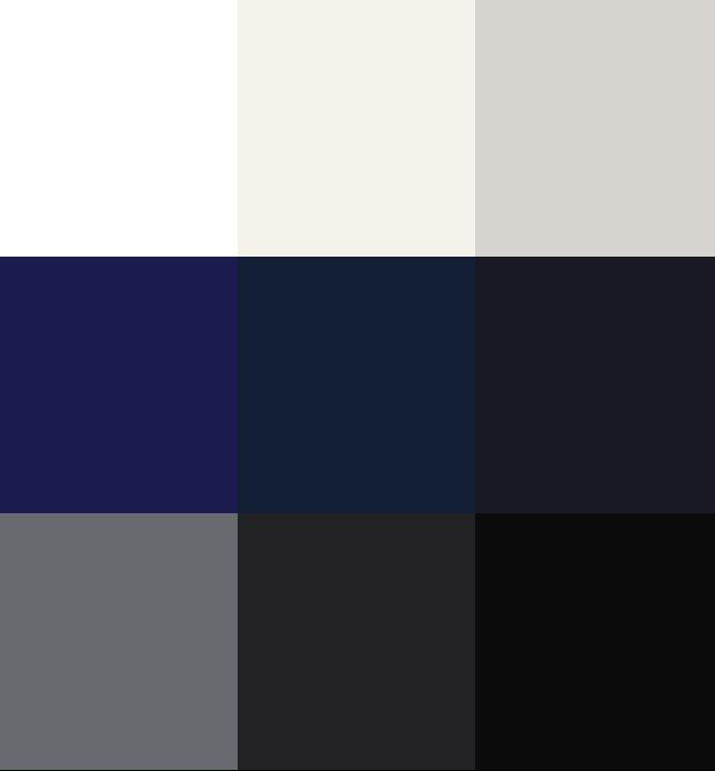 Palette New 650x700