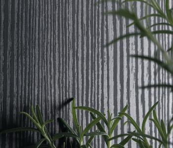 Linewood Texture