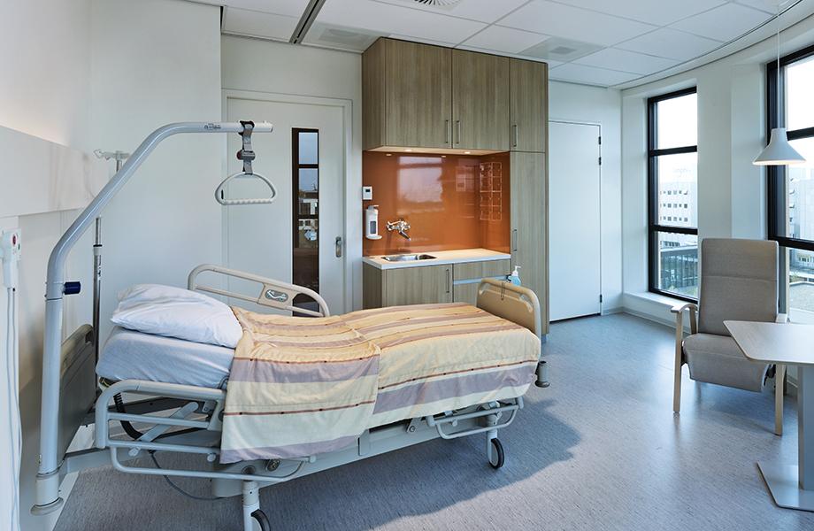 Amphia Hospital 03 920x600