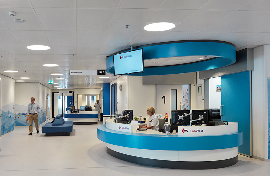 Haga Hospital 01 920x600