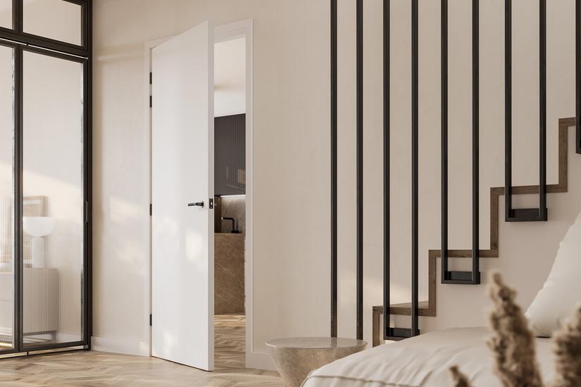 Formica Doors Residential 825x550