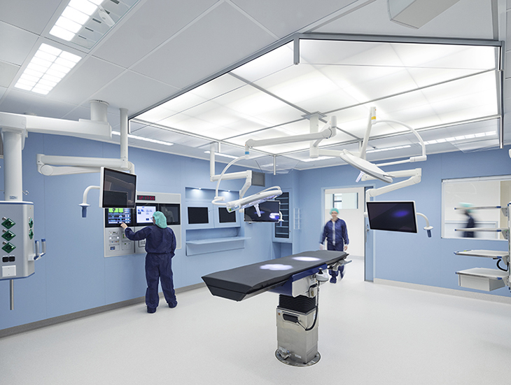Amphia Hospital 01 730x550