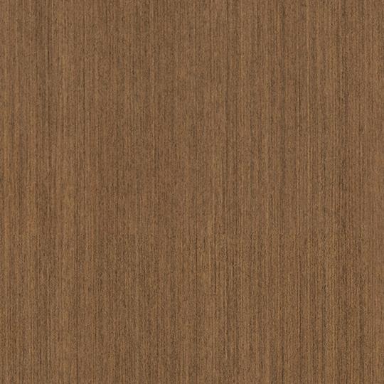 Chestnut Woodline