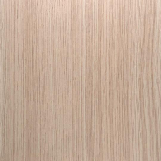 Satin Oak