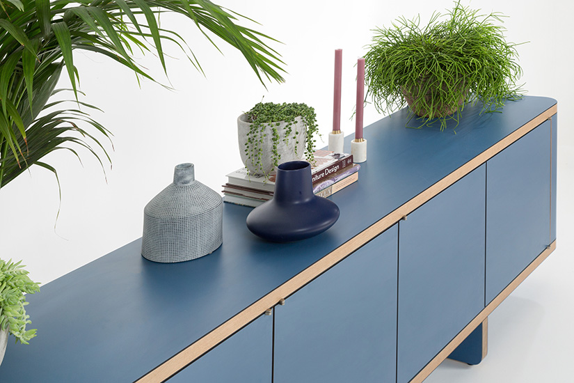 Furniture Design 825x550